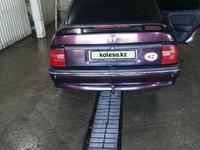 Opel Vectra 1994 года за 750 000 тг. в Актобе