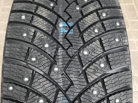 245-40-20 перед, и зад 275-35-20 Pirelli Scorpion Ice Zero 2 (RUN FLAT) за 167 500 тг. в Алматы