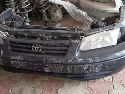 Toyota camry 20 морда сборе за 145 000 тг. в Алматы