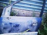 Дверь передняя за 20 000 тг. в Шымкент – фото 2