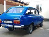 ИЖ 2125 (Комби) 1988 года за 1 300 000 тг. в Алматы – фото 4