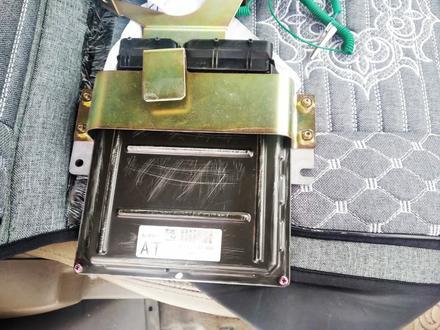 Компьютер за 10 000 тг. в Алматы