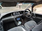 Toyota Estima Lucida 1996 года за 2 000 000 тг. в Алматы – фото 2