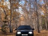 ВАЗ (Lada) 2109 (хэтчбек) 2002 года за 1 200 000 тг. в Костанай