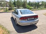 Mazda Cronos 1995 года за 1 550 000 тг. в Алматы – фото 3