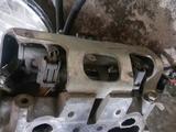 Бензиновые форсунки субару оутбек 2007г об 2, 5 за 7 000 тг. в Актобе