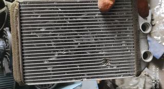 Радиатор печки camry 25 за 10 000 тг. в Алматы