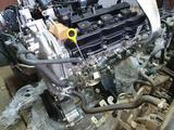 Двигатель VQ40 4.0 за 560 000 тг. в Алматы – фото 3