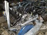 Двигатель VQ40 4.0 за 560 000 тг. в Алматы – фото 4