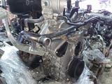 Двигатель VQ40 4.0 за 560 000 тг. в Алматы