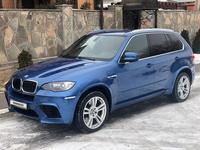 BMW X5 2009 года за 11 500 000 тг. в Алматы