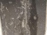Радиатор в Караганда