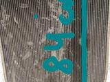 Радиатор в Караганда – фото 3