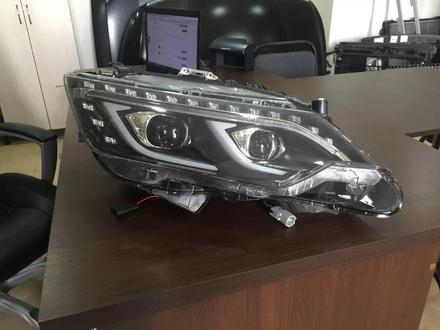 Фара Toyota Camry 50 за 40 000 тг. в Костанай – фото 10