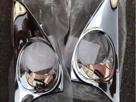 Фара Toyota Camry 50 за 40 000 тг. в Костанай – фото 6