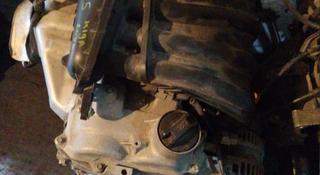 Двигатель hr-15 за 5 000 тг. в Алматы