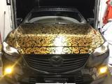 Mazda 6 2013 года за 3 700 000 тг. в Атырау