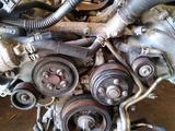 Привозной двигатель из Япония на Тойота Lend Cruzer 200 за 1 900 000 тг. в Алматы – фото 2