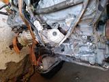 Привозной двигатель из Япония на Тойота Lend Cruzer 200 за 1 900 000 тг. в Алматы – фото 3
