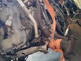 Привозной двигатель из Япония на Тойота Lend Cruzer 200 за 1 900 000 тг. в Алматы – фото 4