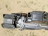 Радиатор за 40 000 тг. в Актобе