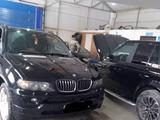 Кузовной ремонт и покраска, гарантия ЛКП-2года в Костанай – фото 4
