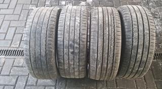 Шины Michelin за 40 000 тг. в Алматы