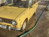 ВАЗ (Lada) 2101 1981 года за 320 000 тг. в Туркестан