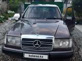 Mercedes-Benz E 230 1992 года за 1 250 000 тг. в Талдыкорган – фото 2