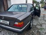 Mercedes-Benz E 230 1992 года за 1 250 000 тг. в Талдыкорган – фото 4