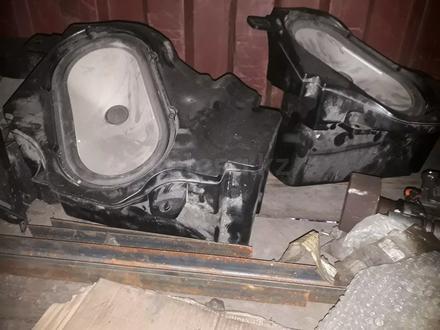 Сабвуферы оригинал на Land Rover в Алматы