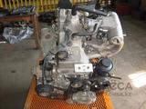 Контрактный двигатель Toyota Hiace 1KZ за 750 000 тг. в Алматы – фото 2
