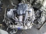 Контрактный двигатель Toyota Hiace 1KZ за 750 000 тг. в Алматы – фото 4