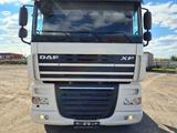 DAF  105 460 2013 года за 17 800 000 тг. в Костанай – фото 2