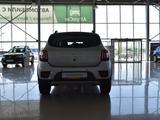 Renault Sandero Stepway Drive 2020 года за 7 662 399 тг. в Актау – фото 5