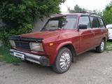 ВАЗ (Lada) 2104 1993 года за 900 000 тг. в Усть-Каменогорск