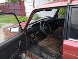 ВАЗ (Lada) 2104 1993 года за 900 000 тг. в Усть-Каменогорск – фото 3