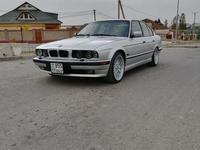 BMW 525 1994 года за 2 550 000 тг. в Шымкент