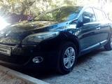 Renault Megane 2014 года за 2 550 000 тг. в Шымкент – фото 2