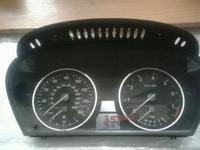 BMW x5 e70 щиток приборов от американца за 25 000 тг. в Алматы