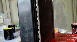Печка на мерс 124 за 20 000 тг. в Караганда