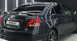 Toyota Yaris 2008 года за 4 500 000 тг. в Алматы