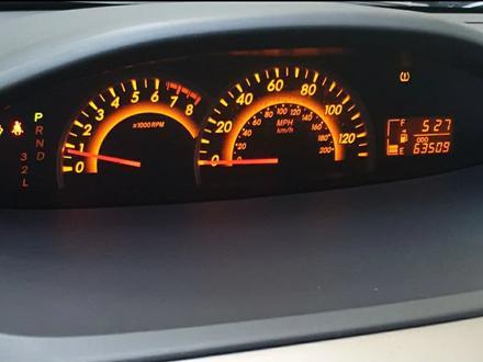 Toyota Yaris 2008 года за 4 500 000 тг. в Алматы – фото 37