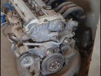 Мотор за 150 000 тг. в Шымкент