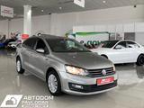 Volkswagen Polo 2019 года за 7 100 000 тг. в Павлодар – фото 2