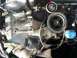 Двигатели на 33 за 330 000 тг. в Алматы – фото 2