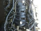 Двигатели на 33 за 330 000 тг. в Алматы – фото 3