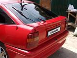Opel Vectra 1990 года за 570 000 тг. в Алматы – фото 4