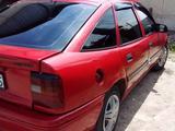 Opel Vectra 1990 года за 570 000 тг. в Алматы – фото 5