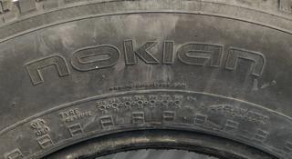 Nokian nordman 5 за 20 000 тг. в Алматы